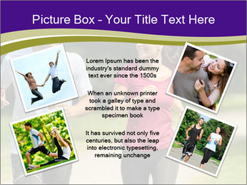 0000086521 PowerPoint Template - Slide 24