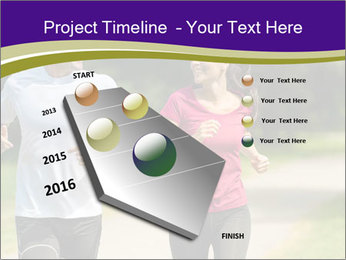 0000086521 PowerPoint Template - Slide 26
