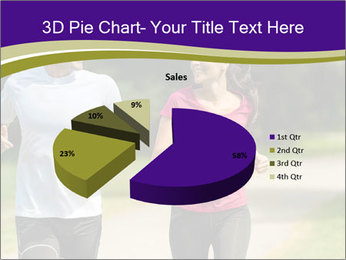 0000086521 PowerPoint Template - Slide 35