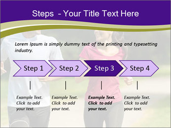0000086521 PowerPoint Template - Slide 4