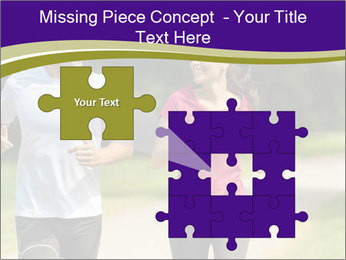 0000086521 PowerPoint Template - Slide 45