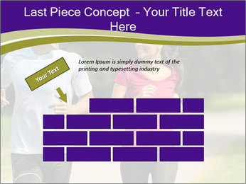 0000086521 PowerPoint Template - Slide 46
