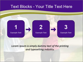 0000086521 PowerPoint Template - Slide 71