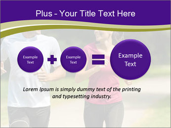 0000086521 PowerPoint Template - Slide 75