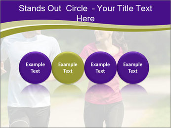0000086521 PowerPoint Template - Slide 76
