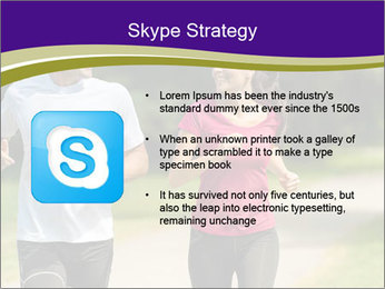 0000086521 PowerPoint Template - Slide 8