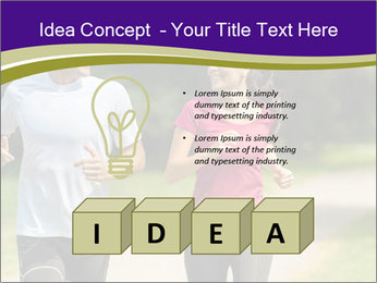 0000086521 PowerPoint Template - Slide 80