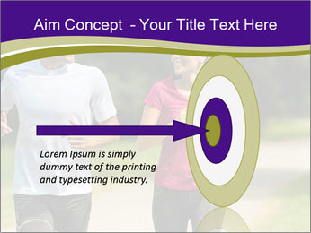 0000086521 PowerPoint Template - Slide 83