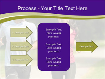 0000086521 PowerPoint Template - Slide 85