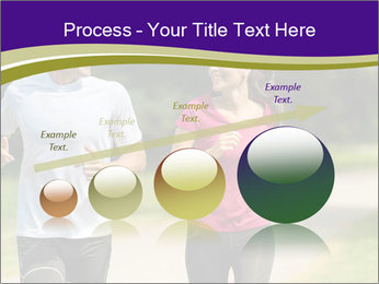 0000086521 PowerPoint Template - Slide 87