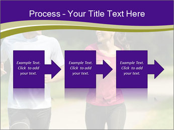 0000086521 PowerPoint Template - Slide 88