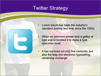 0000086521 PowerPoint Template - Slide 9