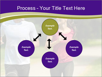 0000086521 PowerPoint Template - Slide 91