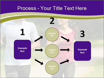 0000086521 PowerPoint Template - Slide 92