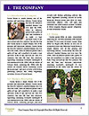 0000086521 Word Template - Page 3