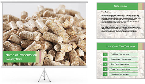 0000086522 PowerPoint Template