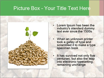 0000086522 PowerPoint Template - Slide 13