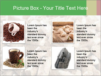 0000086522 PowerPoint Template - Slide 14