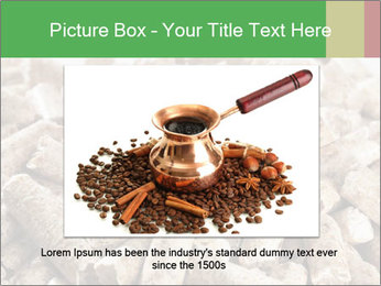 0000086522 PowerPoint Template - Slide 15