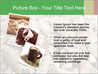 0000086522 PowerPoint Template - Slide 17