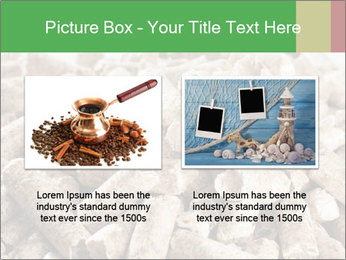 0000086522 PowerPoint Template - Slide 18
