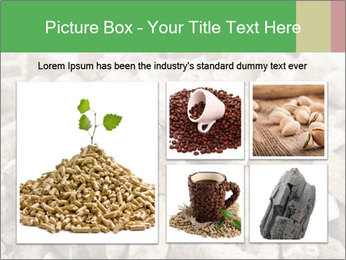 0000086522 PowerPoint Template - Slide 19