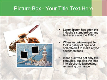 0000086522 PowerPoint Template - Slide 20
