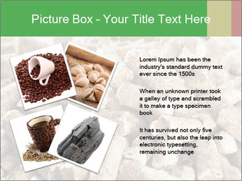 0000086522 PowerPoint Template - Slide 23