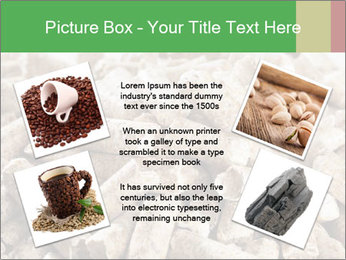 0000086522 PowerPoint Template - Slide 24
