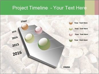 0000086522 PowerPoint Template - Slide 26