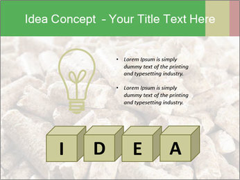0000086522 PowerPoint Template - Slide 80