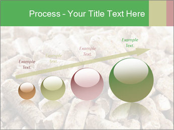 0000086522 PowerPoint Template - Slide 87