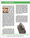 0000086522 Word Templates - Page 3