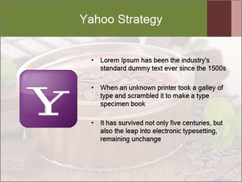 0000086523 PowerPoint Templates - Slide 11