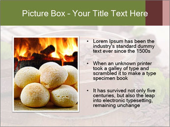 0000086523 PowerPoint Templates - Slide 13