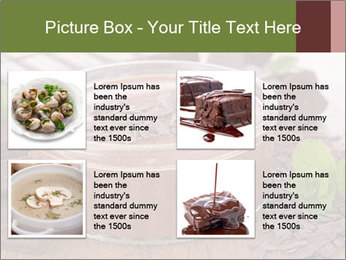 0000086523 PowerPoint Templates - Slide 14