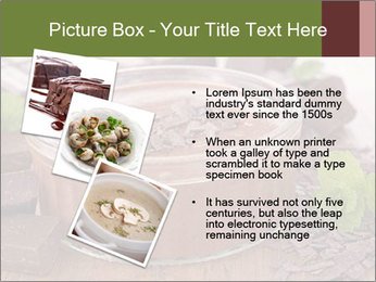 0000086523 PowerPoint Templates - Slide 17