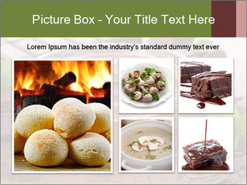 0000086523 PowerPoint Templates - Slide 19