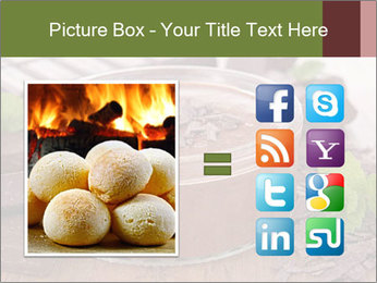 0000086523 PowerPoint Templates - Slide 21