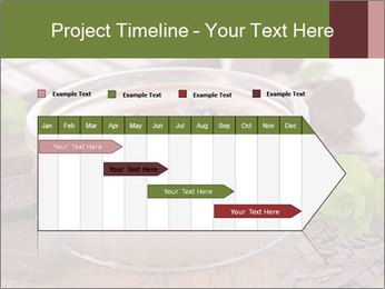 0000086523 PowerPoint Templates - Slide 25