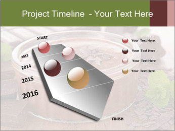 0000086523 PowerPoint Template - Slide 26