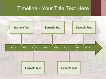 0000086523 PowerPoint Templates - Slide 28