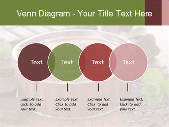 0000086523 PowerPoint Templates - Slide 32
