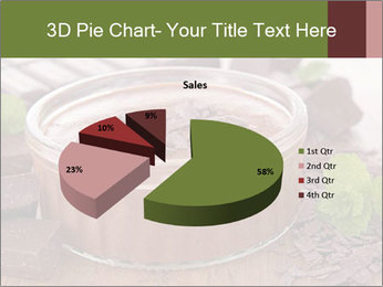 0000086523 PowerPoint Template - Slide 35
