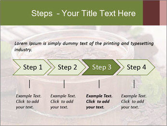 0000086523 PowerPoint Templates - Slide 4