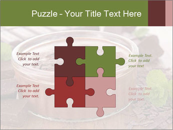 0000086523 PowerPoint Templates - Slide 43