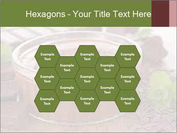 0000086523 PowerPoint Templates - Slide 44