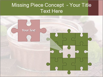 0000086523 PowerPoint Templates - Slide 45