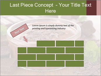 0000086523 PowerPoint Templates - Slide 46