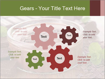 0000086523 PowerPoint Templates - Slide 47